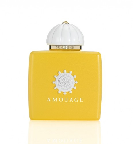 AMOUAGE Sunshine 100ml EDP