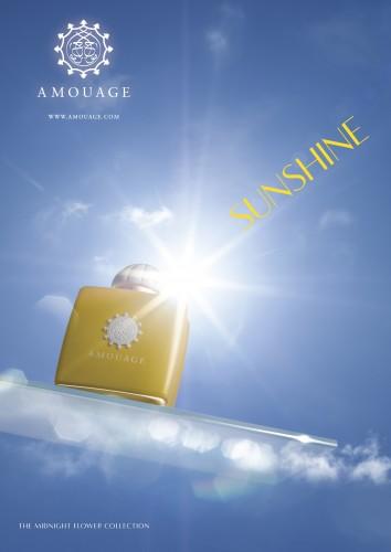 Sunshine_A4_Portrait.indd