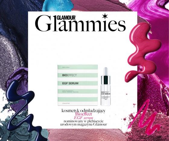 BIOEFFECT EGF SERUM_Glamour Glammies
