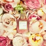 Dzień Kobiet w Perfumeriach Quality jeszcze się nie skończył!