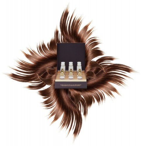 HairScalpCellularTreatment