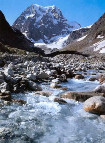 glacier arolla 1