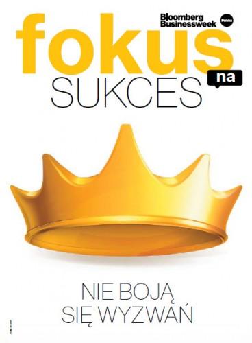 2015.04 Bloomberg Businessweek Polska cover