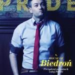 2015.04 Pride Magazine cover