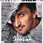2015.05 Zwierciadlo cover