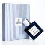 EIGHT&BOB Cap d'Antibes 100ml EDP_with a box
