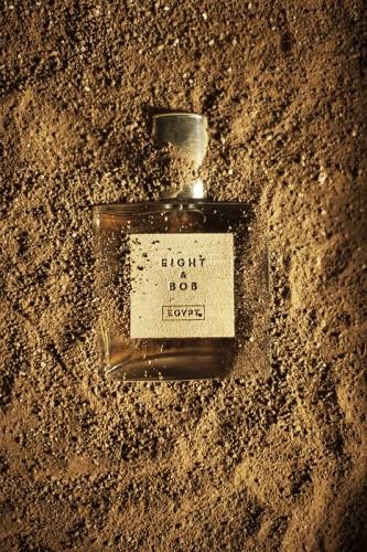 EIGHT&BOB Egypt