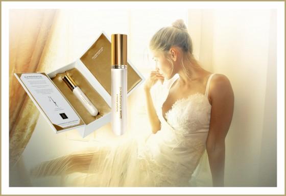 Puredistance-06-WHITE-Perfume-03-HR