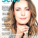 2015.06 Sens cover