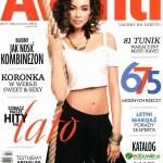 2015.07 Avanti cover