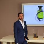 Francis Kurkdjian w Perfumerii Quality