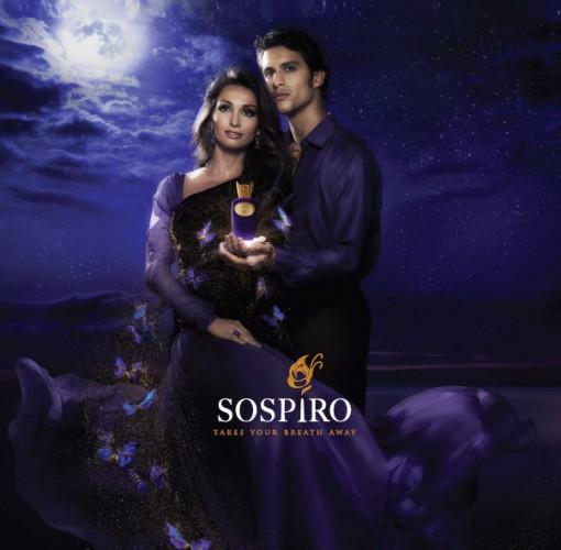 Sospiro2