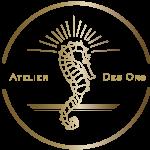ATELIER DES ORS_logo (1)