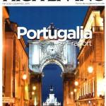 Magazyn High Living o naszych gościach i nowościach
