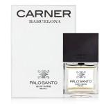 Palo Santo: zapach, który koi duszę