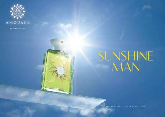 Sunshine_Man_A3_Landscape.indd