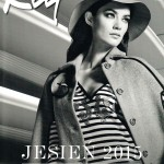 2015 Magazyn Klif Jesień cover