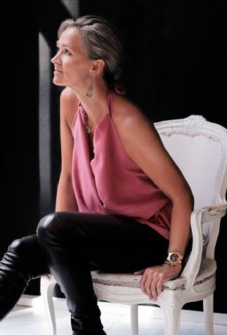 Marianne Brandi