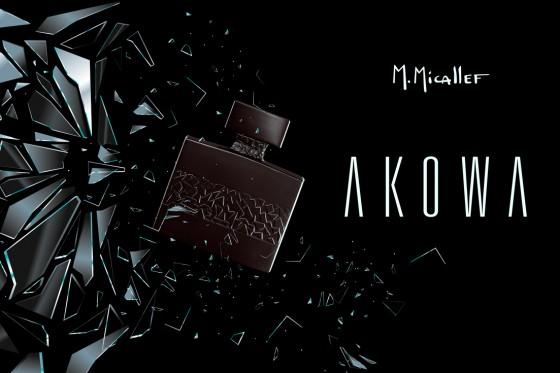 AKOWA-No-Character-Horizontal