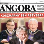 2015.11 Angora cover