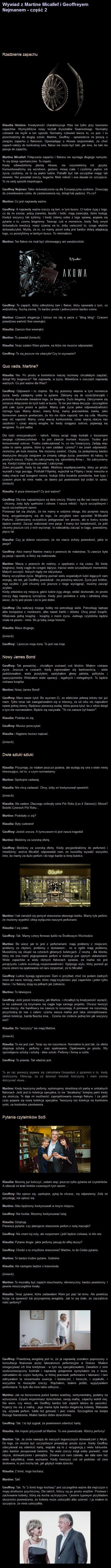 SoS_Wywiad (2)