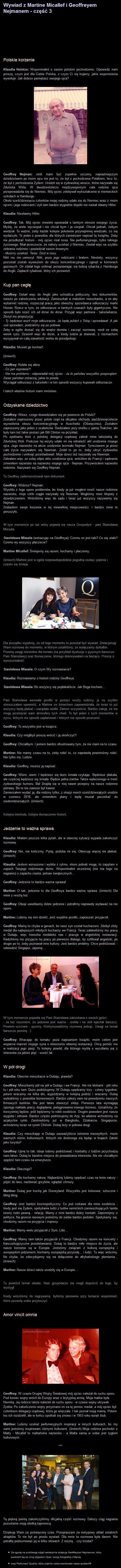 Sos_Wywiad (3)