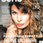 2015.12 Sens cover