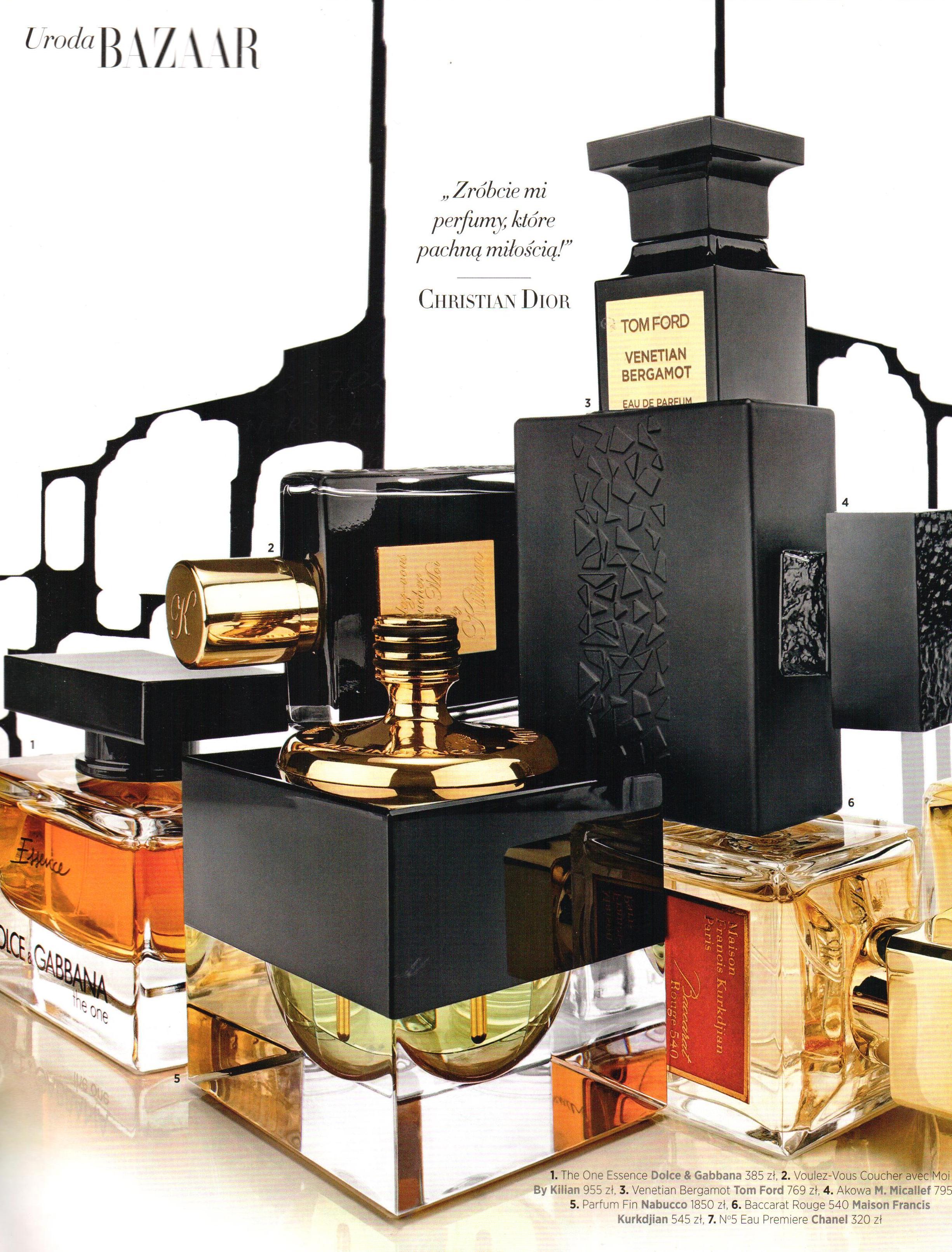 2016.01-02 Harper's Bazaar_M. MICALLEF Akowa, NABUCCO Nabucco Parfum Fin
