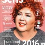 2016.01 Sens cover