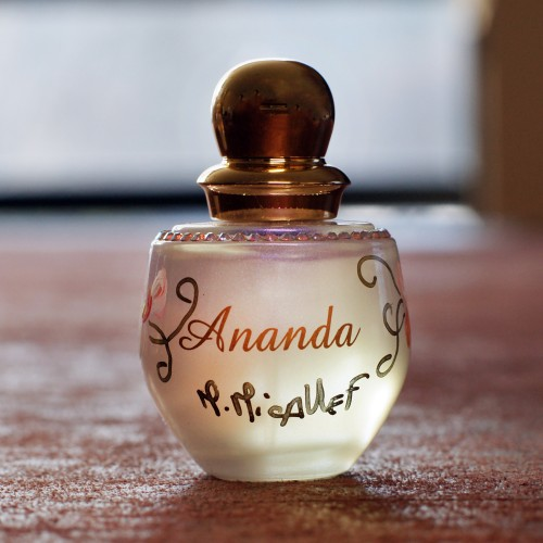 M. MICALLEF Ananda 30ml