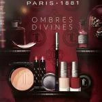 Najmodniejszy make-up od T. LeClerca