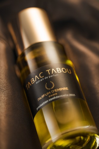 PARFUM D`EMPIRE Tabac Tabou 100ml EDP