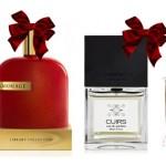 Najwspanialsze świąteczne prezenty z Perfumerii Quality