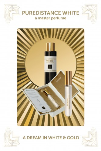Puredistance-06-WHITE-Perfume-02-HR
