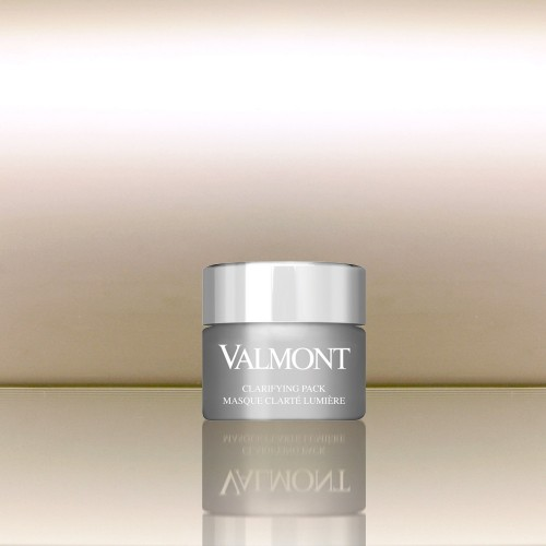 valmont_Clarifying-Pack_1024x1024