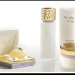 Houbigant - perfumy ponadczasowe