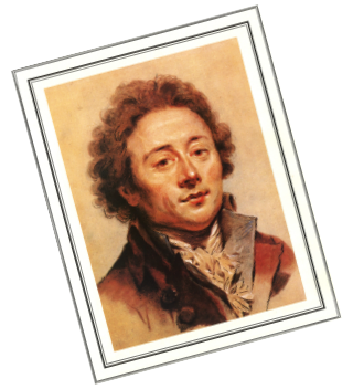 Jean-Francois-Houbigant