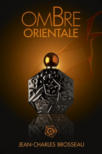 Ombre_Orientale_LowRes