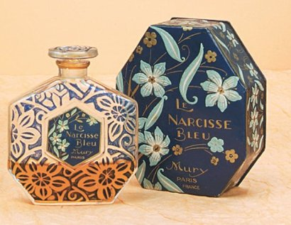 ecrindesparfums.blogspot.com_Le Narcisse Bleu