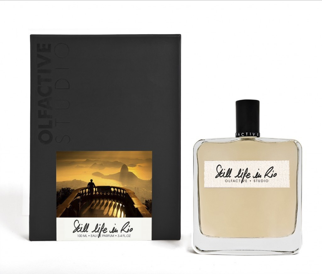 Coffret_pack_STILLLIFEINRIO_2015