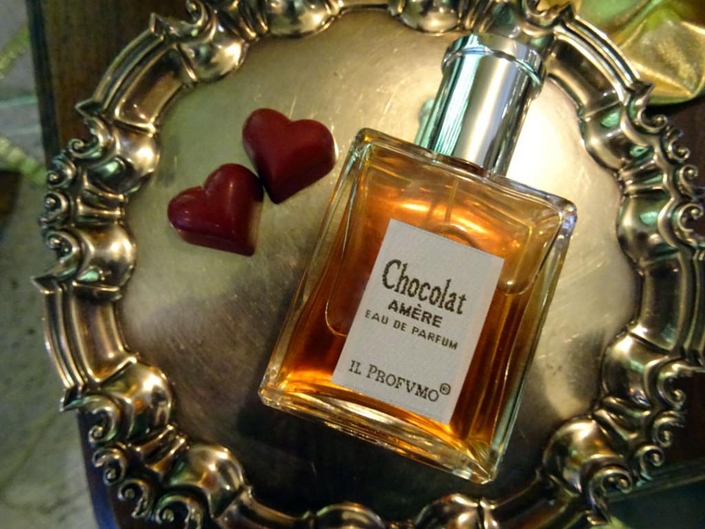 Quality-Valentine-(6)