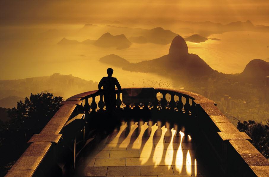 Still Life in Rio_foto