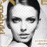 2016.01-02 Magazyn Kosmetyki cover