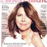 2016.03 Zwierciadło cover