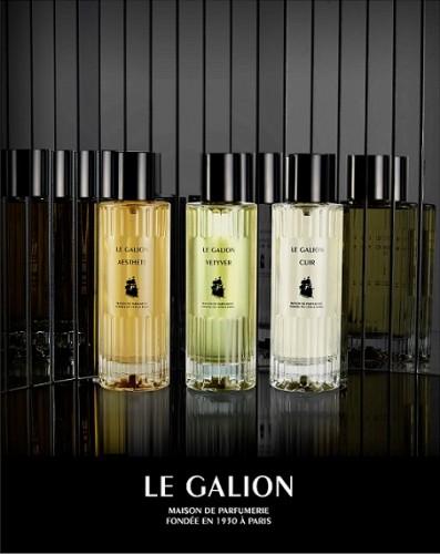 Le-Galion-Vetyver-Cuir-Aesthete