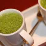 Zielona kawa2