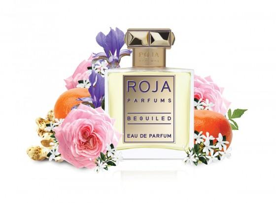 beguiled-pour-femme-eau-de-parfum-50ml-ing