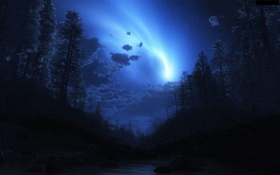 83425_chmury-las-noc