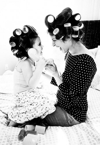 Jaka-matka-taka-córka-2