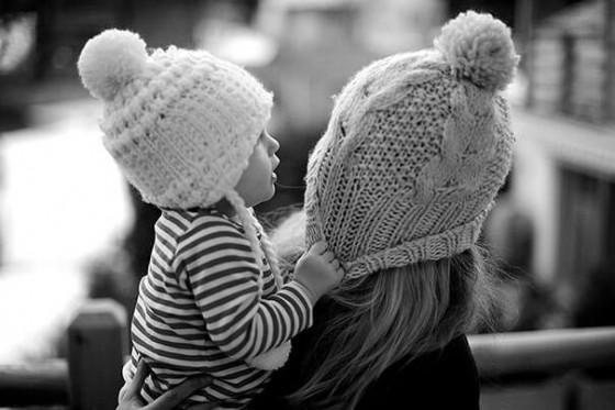 Jaka-matka-taka-córka-9